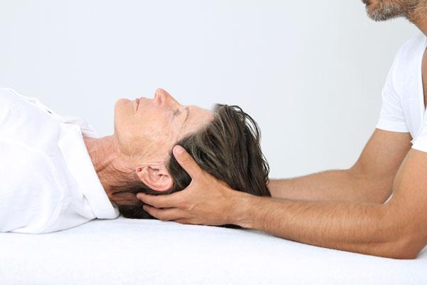 mdios Osteopathie