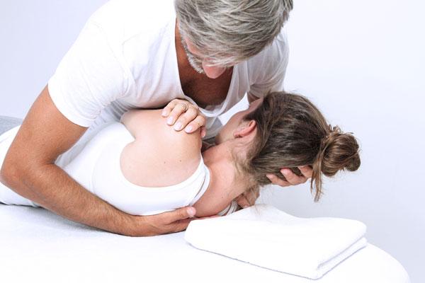 mdios Physiotherapie