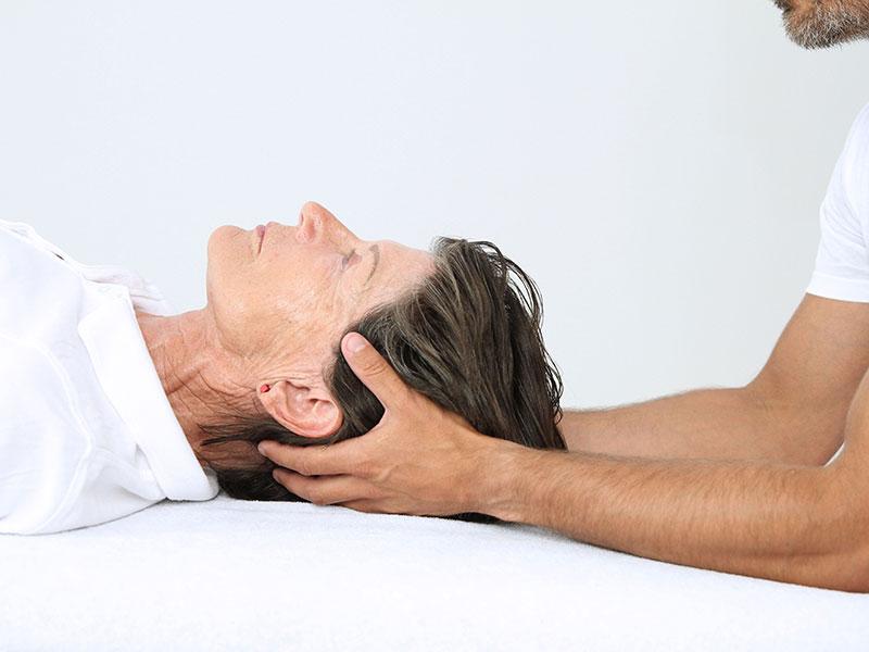 mdios Osteopathie Salzburg / Anif - Slider 3