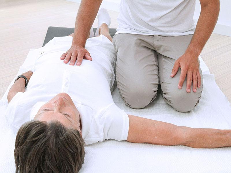 mdios Osteopathie Salzburg / Anif - Slider 6