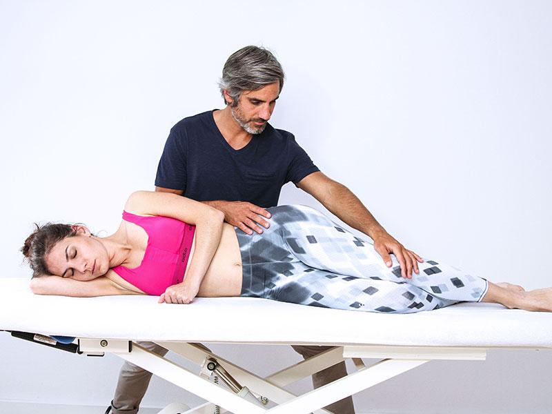 mdios Osteopathie Salzburg / Anif - Slider 7