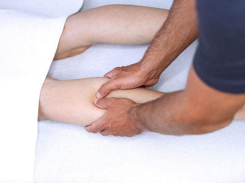 mdios Physiotherapie Salzburg / Anif - Slider 4
