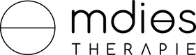 logo_mdios_osteopathie_physiotherapie_anif_281x80px